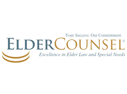 Elder Counsel Florida